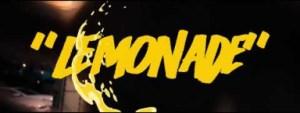 Video: GQ Emmitt - Lemonade